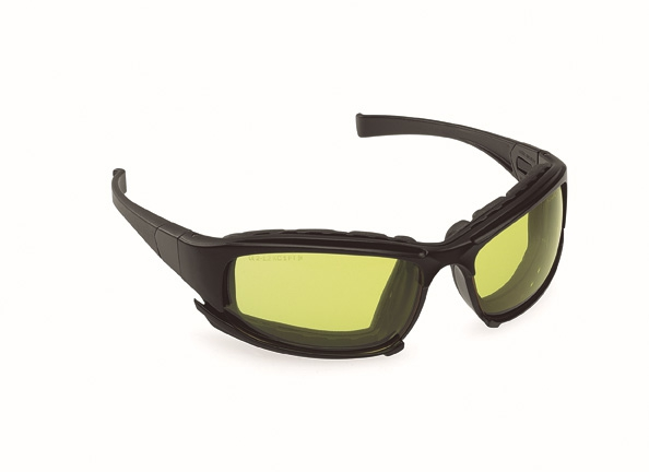 25672  JACKSON SAFETY* V50 CALICO* Защитные очки - ANTI-FOG LENS